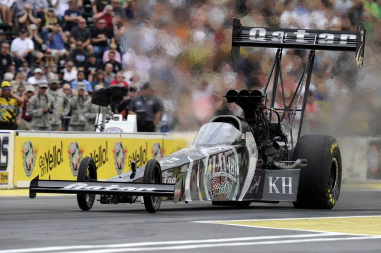 NHRA drag racing race hot rod rods dragster d wallpaper