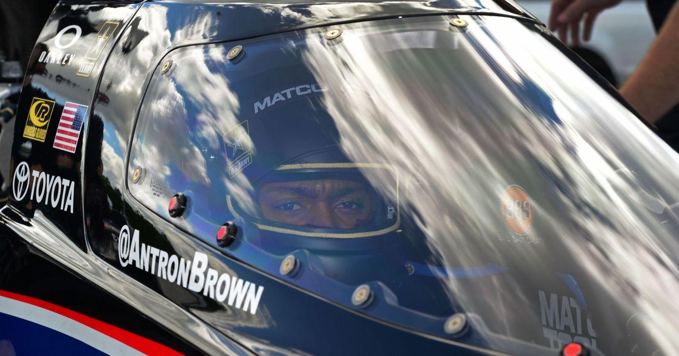 NHRA drag racing race hot rod rods dragster h wallpaper