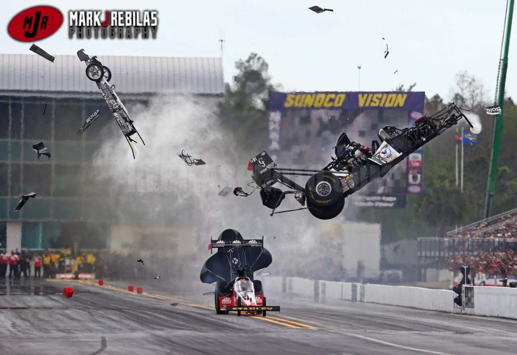 NHRA drag racing race hot rod rods dragster f wallpaper