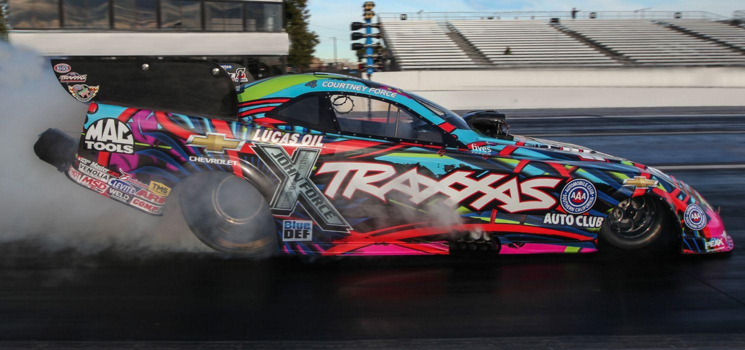 NHRA drag racing race hot rod rods funnycar h wallpaper