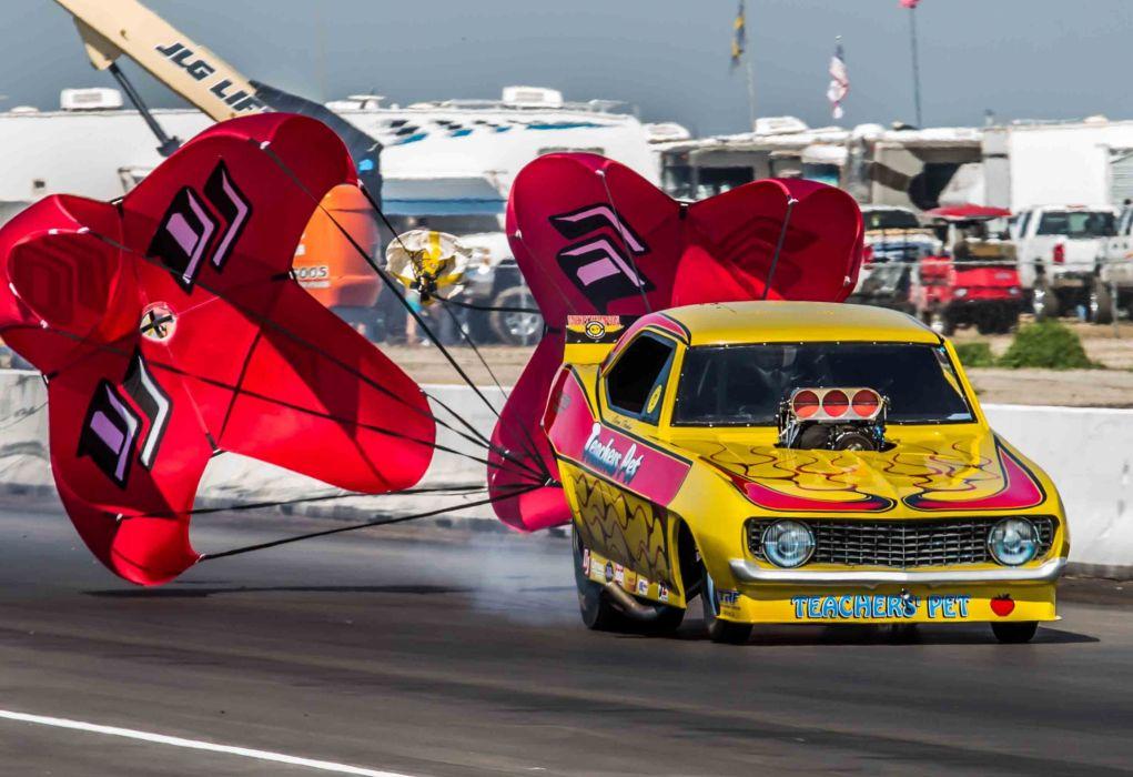 NHRA drag racing race hot rod rods funnycar g wallpaper
