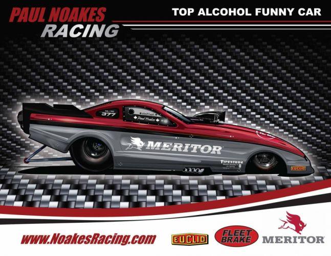 NHRA drag racing race hot rod rods funnycar f wallpaper