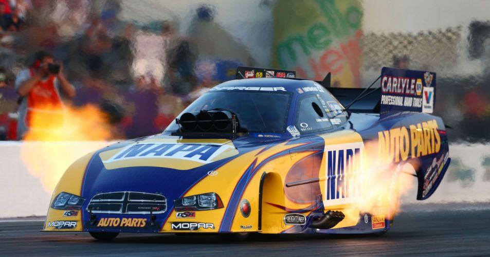 NHRA drag racing race hot rod rods funnycar r wallpaper