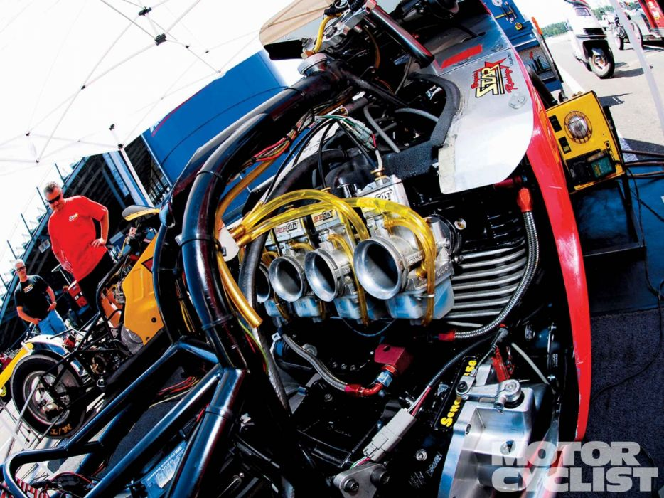 NHRA drag racing race hot rod rods pro stock prostock motorbike bike motorcycle fh wallpaper