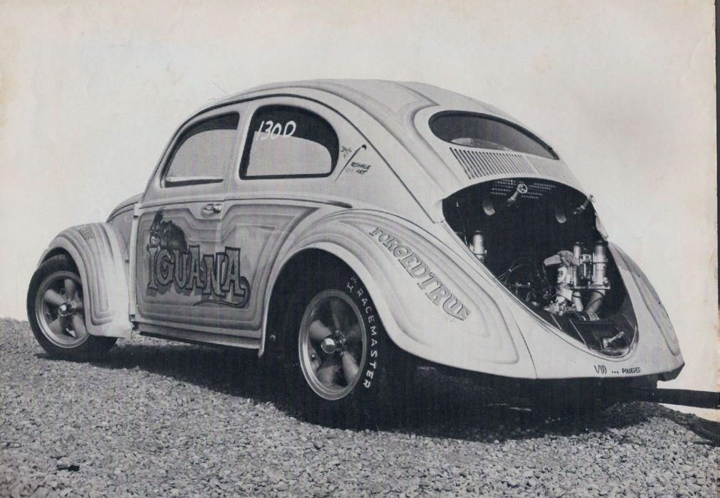 NHRA drag racing race hot rod rods volkswagon g wallpaper