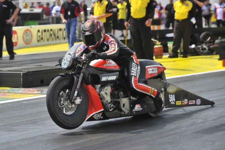 NHRA drag racing race hot rod rods pro stock prostock motorbike bike motorcycle f wallpaper