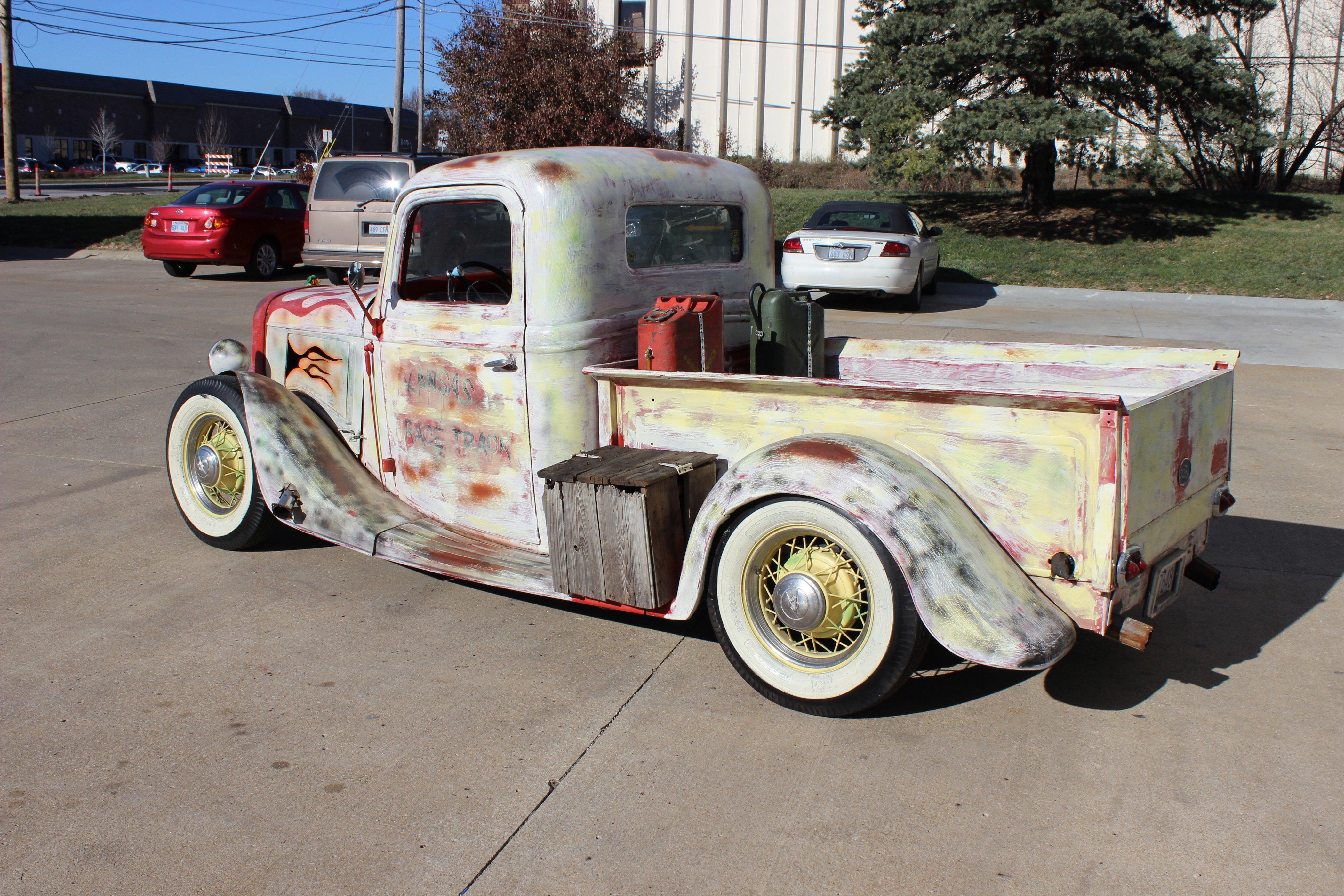 Hot Rod Model Cars Sale