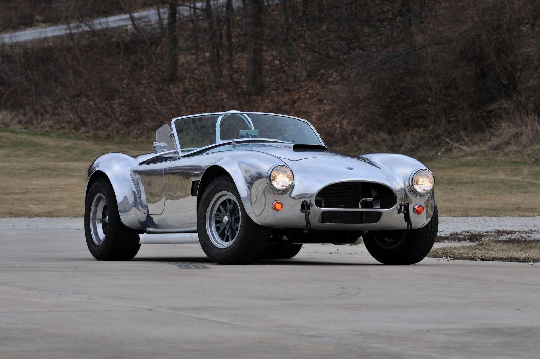 1964 Shelby USAAC FIA Cobra Roadster Muscle Race USA 4200x2790-01 wallpaper
