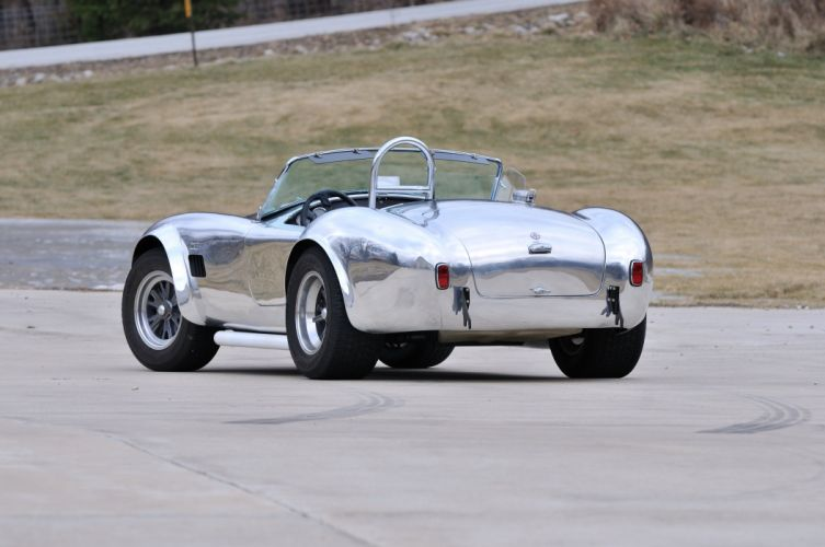 1964 Shelby USAAC FIA Cobra Roadster Muscle Race USA 4200x2790-08 wallpaper