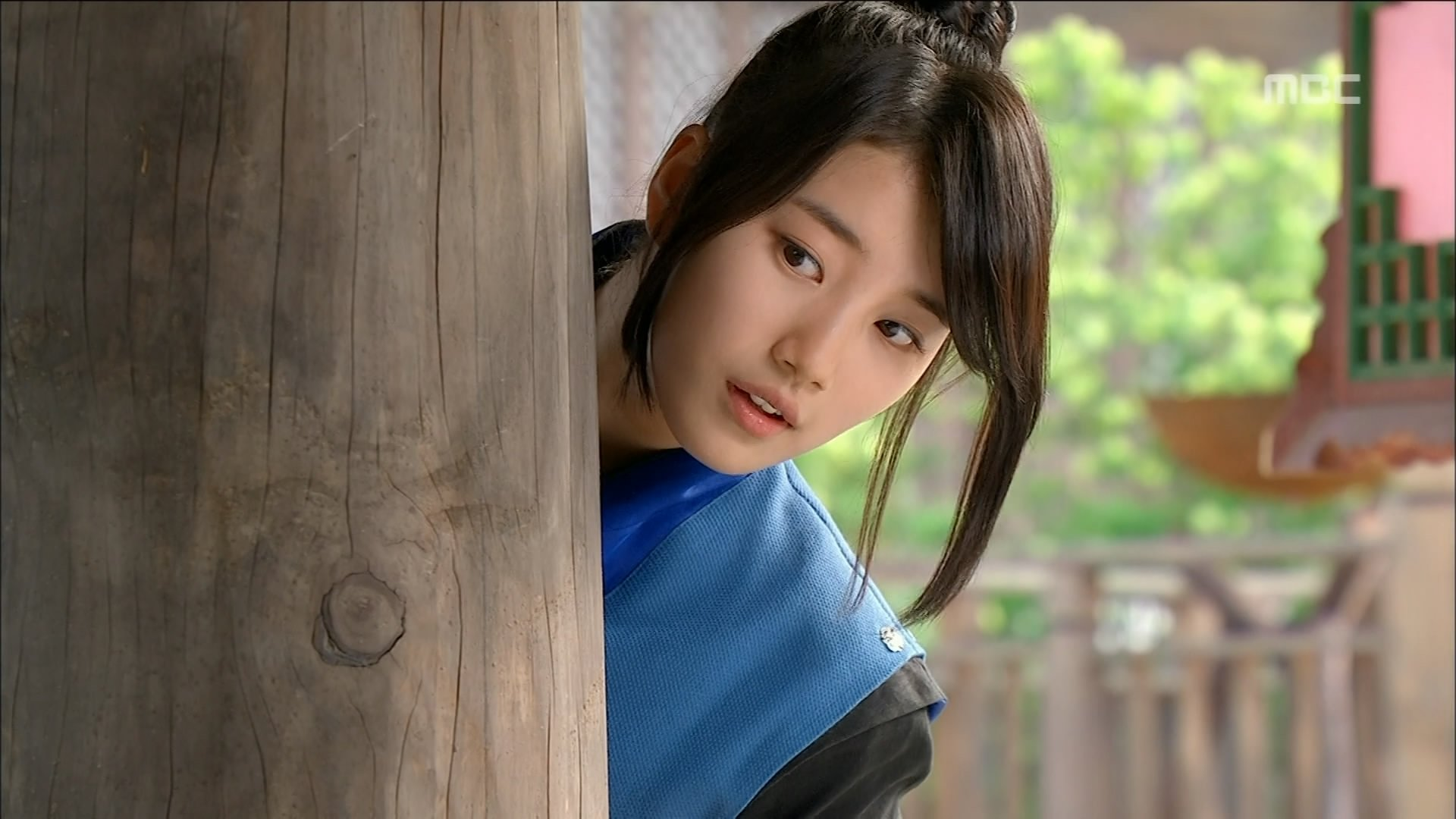 Gu Family Book Bae Suzy Wallpaper 1920x1080 644883 Wallpaperup