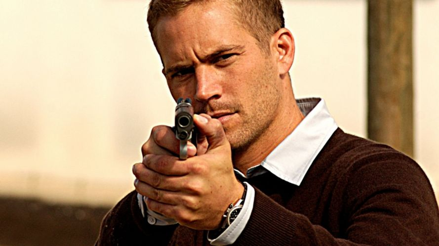 FAST FURIOUS 7 action thriller race racing crime ff7 1ff7 wallpaper