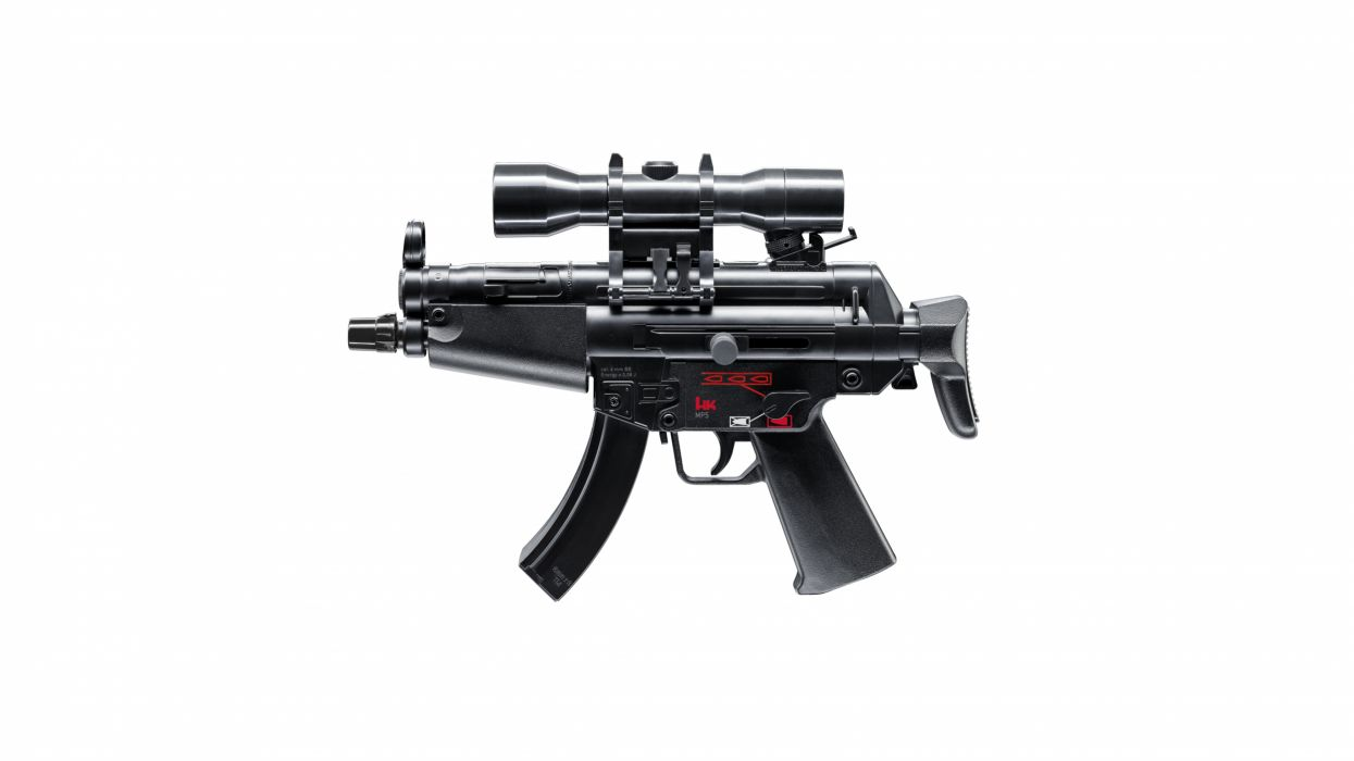 assault - closeup - gun - Military - rifle - weapon - quality wallpaper