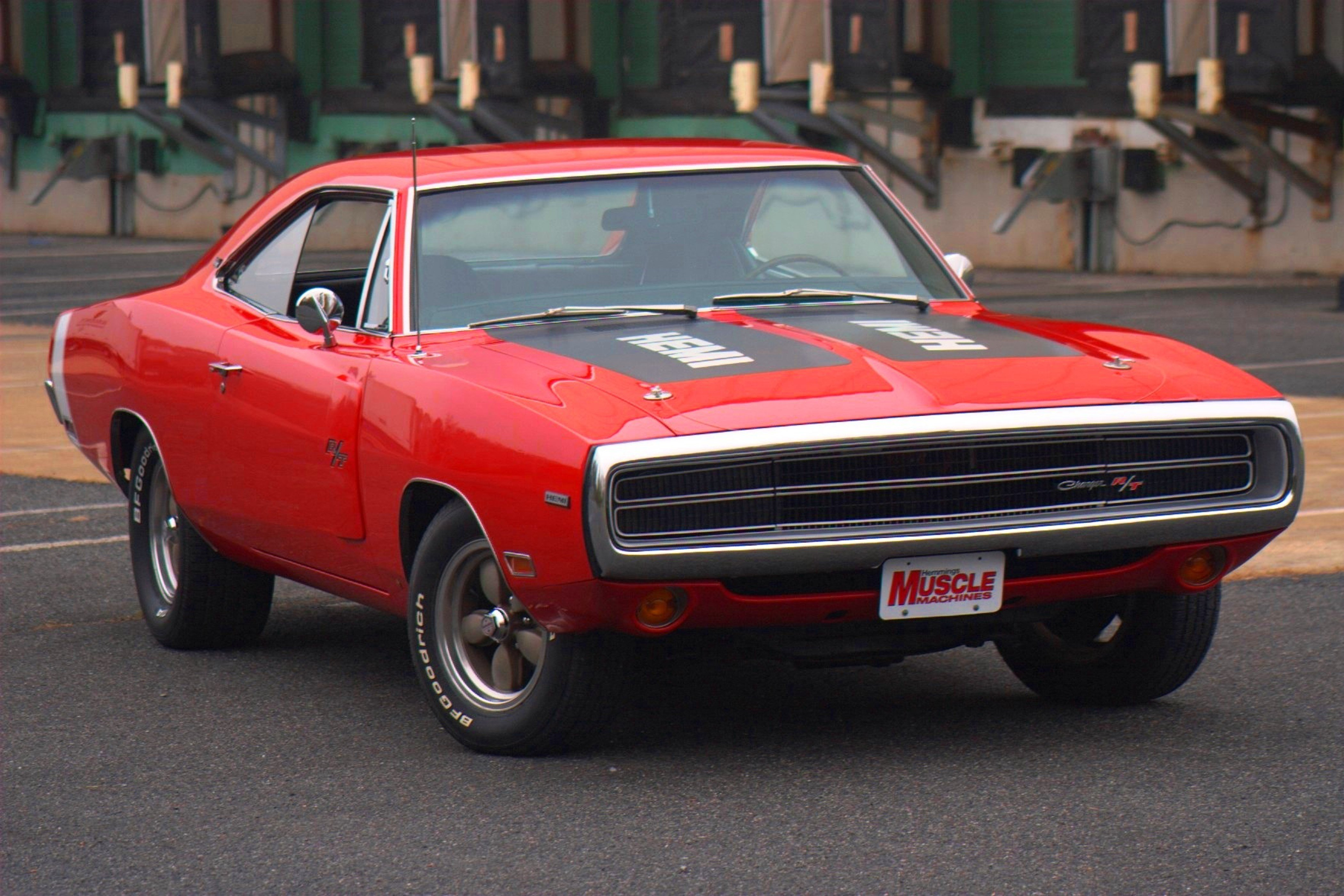 1968 Dodge Charger in addition Peter Sagans Custom 1970 Dodge Charger in addition Coupe furthermore 2018 Chevrolet Camaro Ss besides 1973 Dodge Charger. on 1969 dodge charger colors