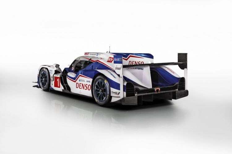 Toyota TS040 Hybrid LMP1 cars racecars 2015 wallpaper