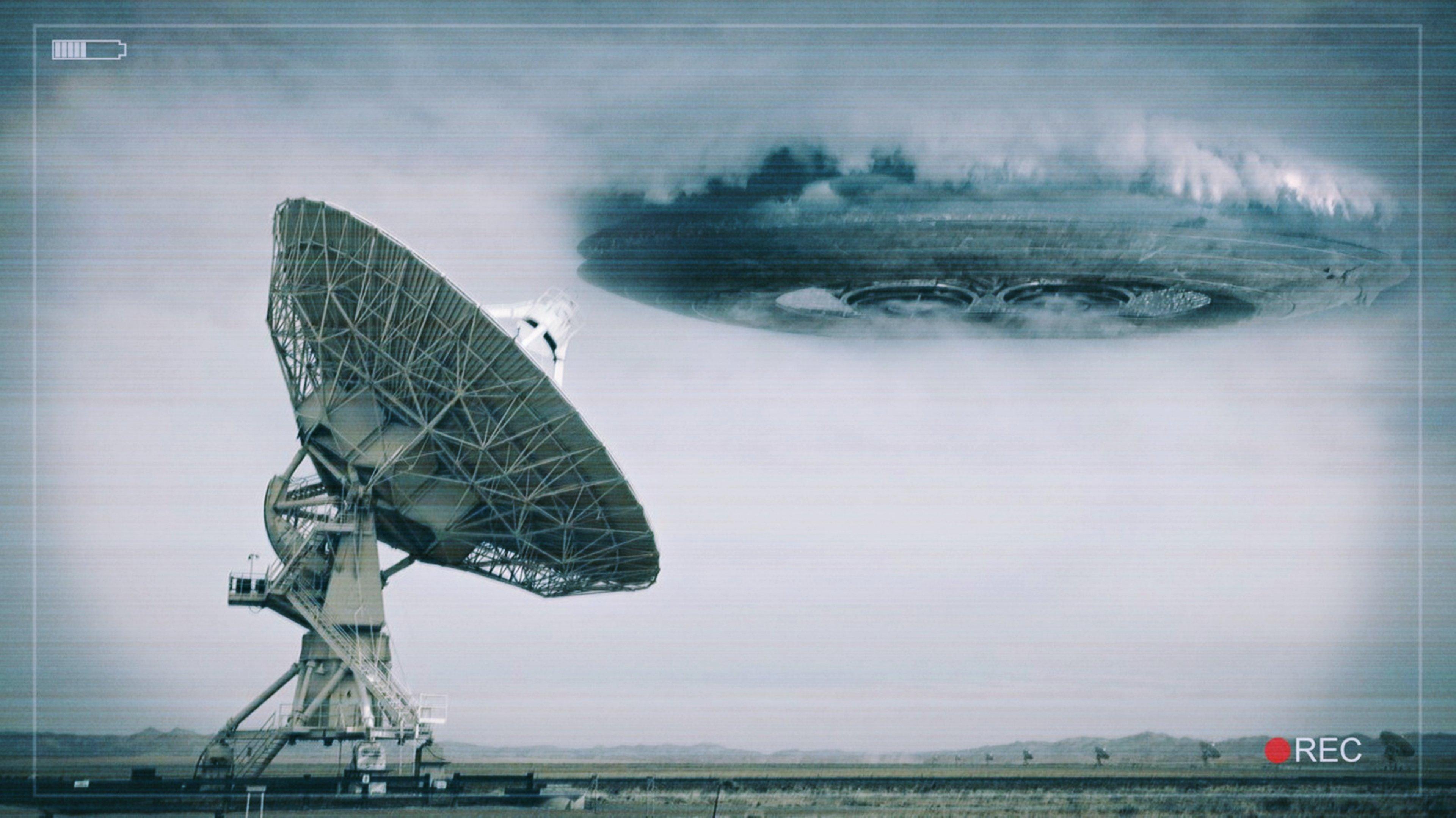 Antenna Planet Files