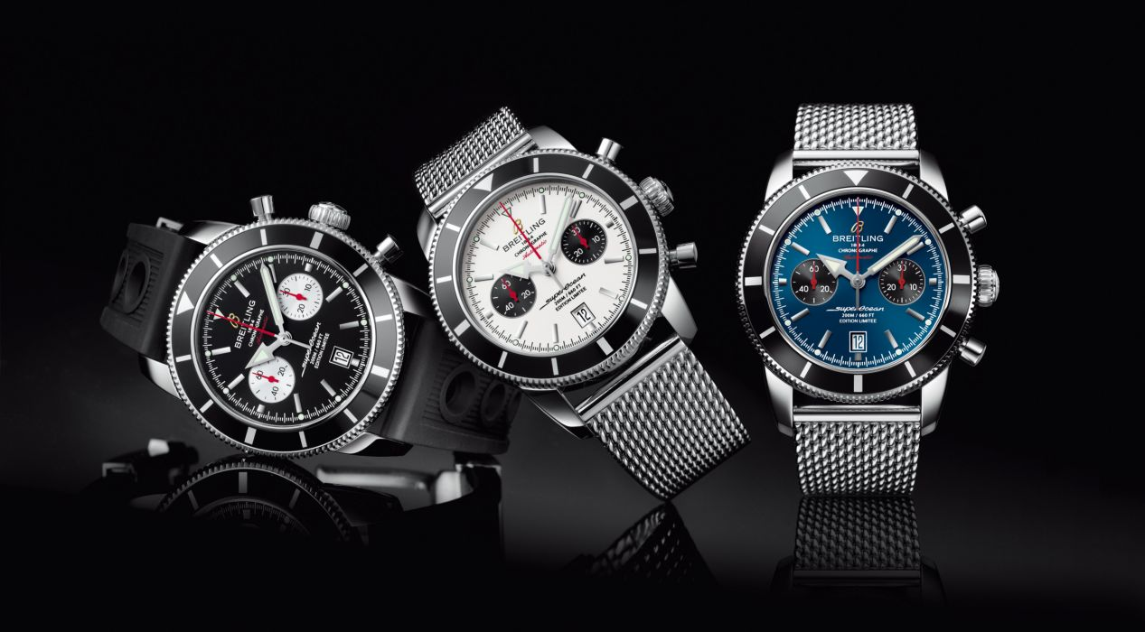 chasy watch breitling wallpaper