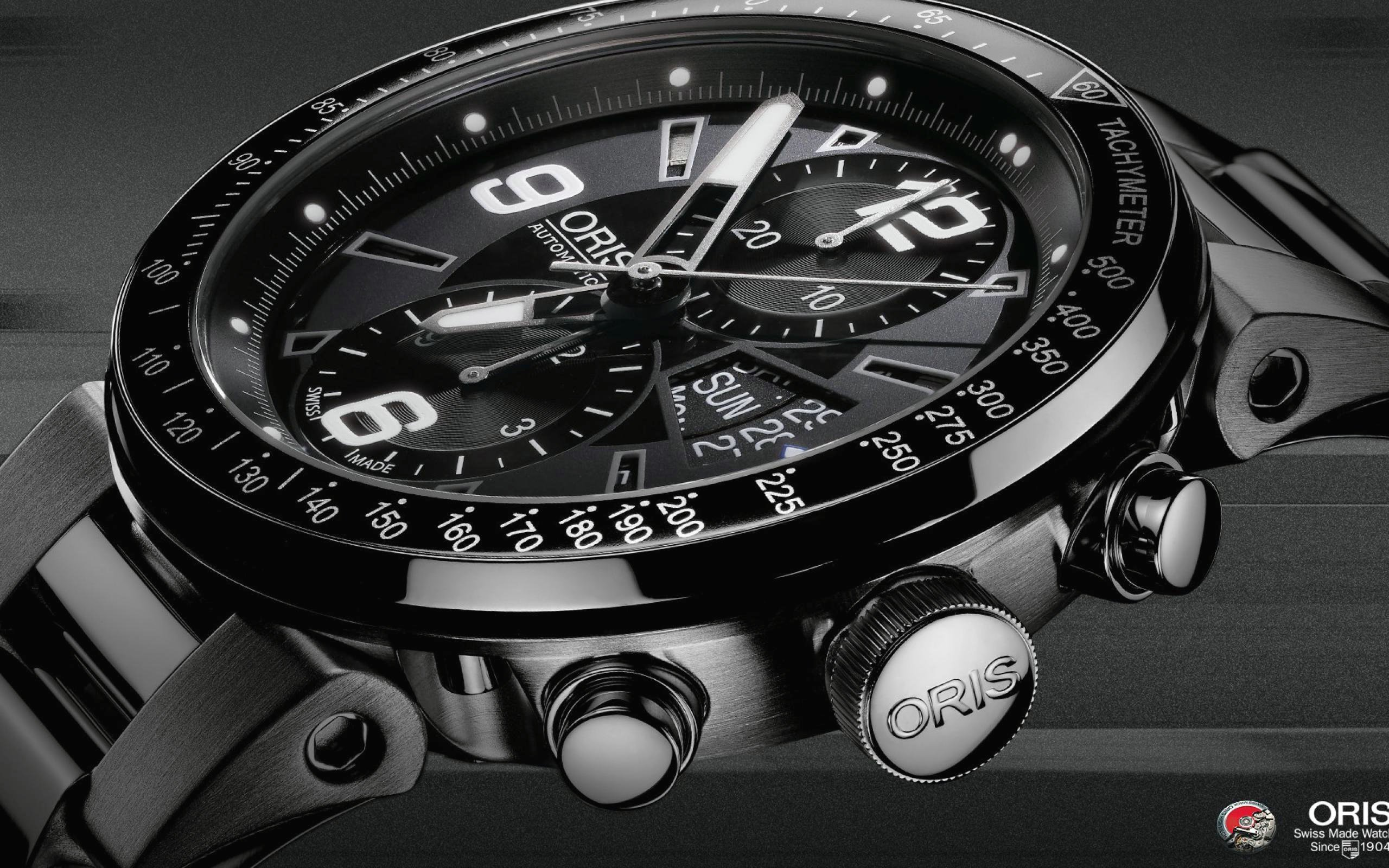 Oris Bmw Williams f1 Watch Oris Williams f1 Team Watch
