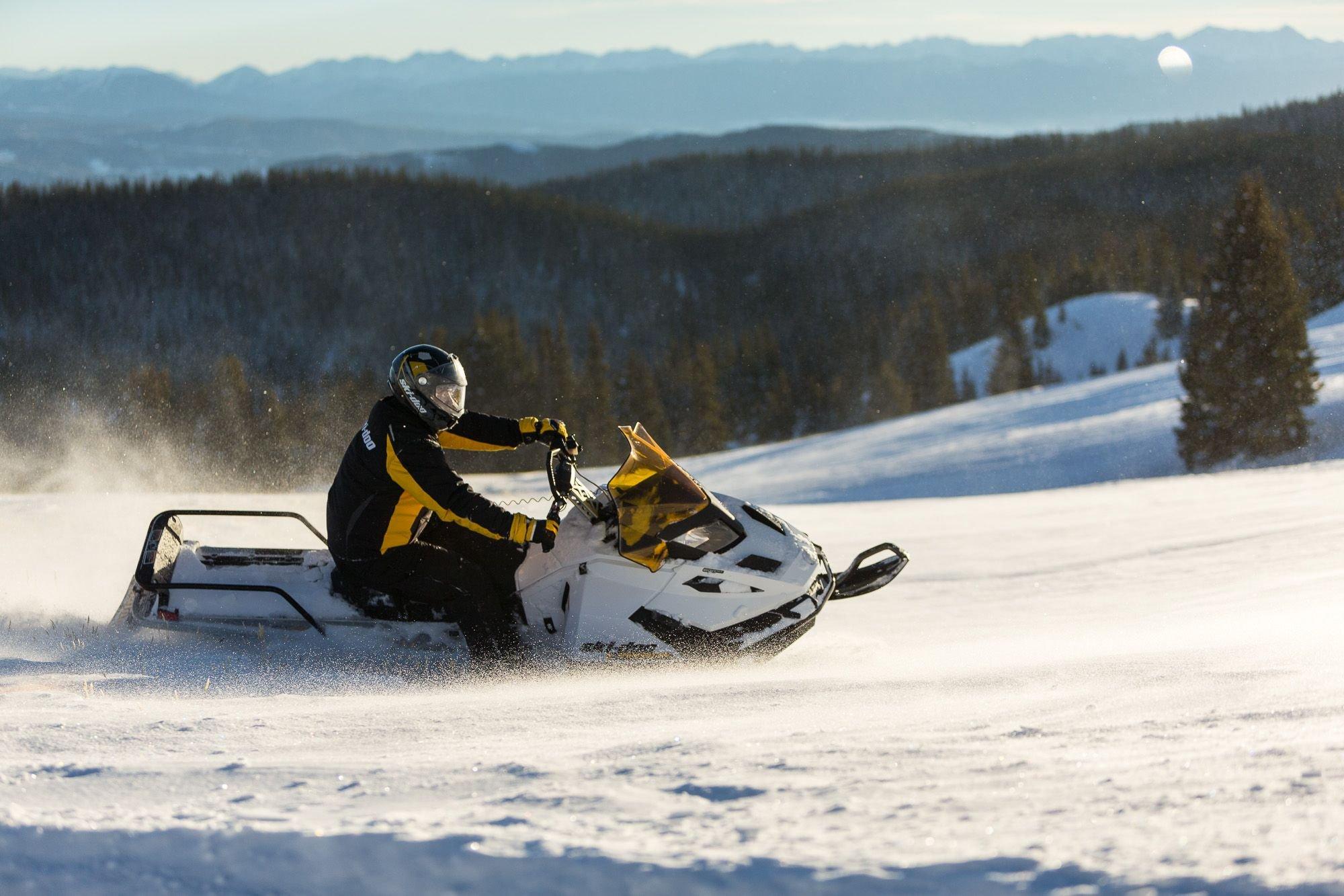 SKI-DOO snowmobile sled ski doo winter snow extreme wallpaper | 2000x1333 |  648426 | WallpaperUP
