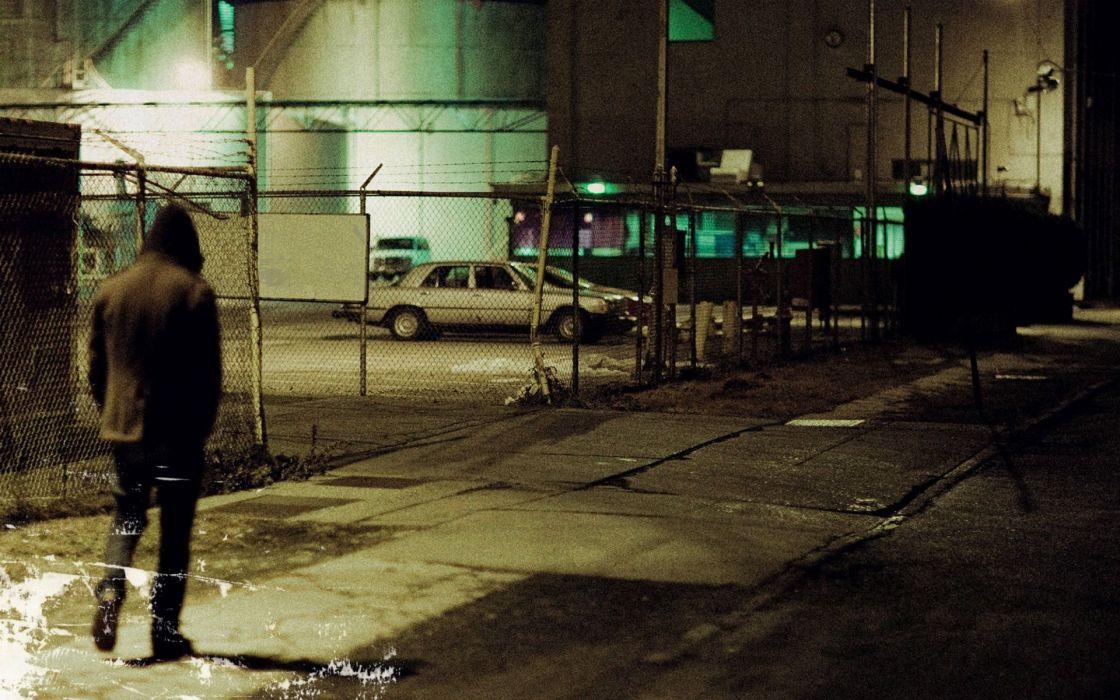 lonely mood sad alone sadness emotion people loneliness Solitude men man boy wallpaper