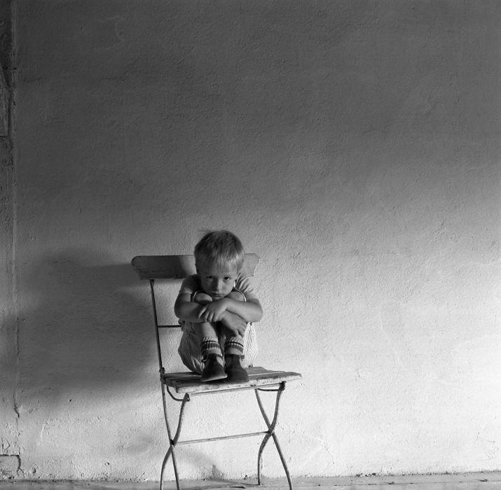 lonely mood sad alone sadness emotion people loneliness Solitude child children boy wallpaper