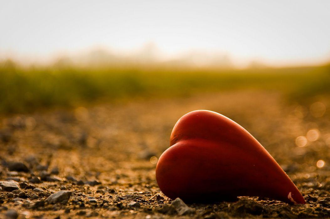 lonely mood sad alone sadness emotion people loneliness Solitude sorrow bokeh heart wallpaper