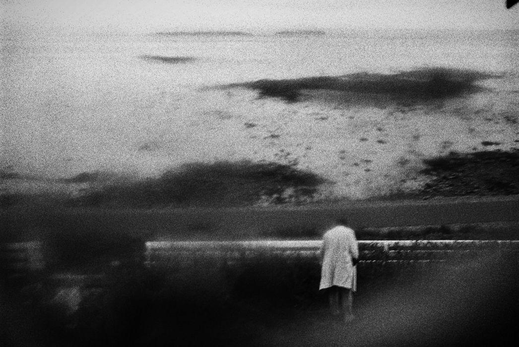 Lonely Mood Sad Alone Sadness Emotion People Loneliness