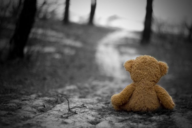 lonely mood sad alone sadness emotion people loneliness Solitude wallpaper