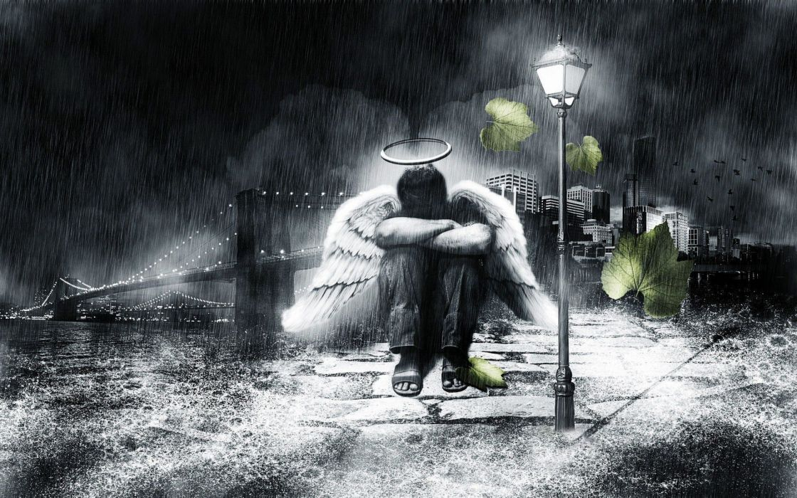 Lonely Mood Sad Alone Sadness Emotion People Loneliness Solitude