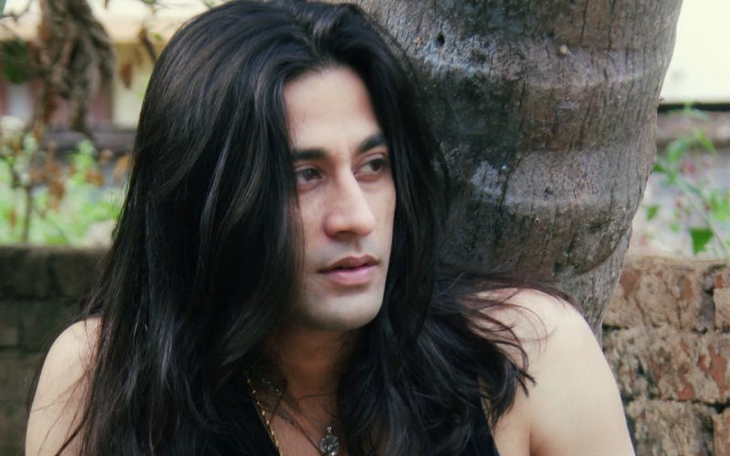bengali sexy male model sexy male with long hair rajkumar long hair style 2015 wallpaper