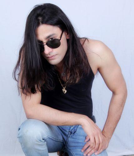 rajkumar sunglass style rajkumar patra 2015 long hair man 2015 model star rajkumar wallpaper