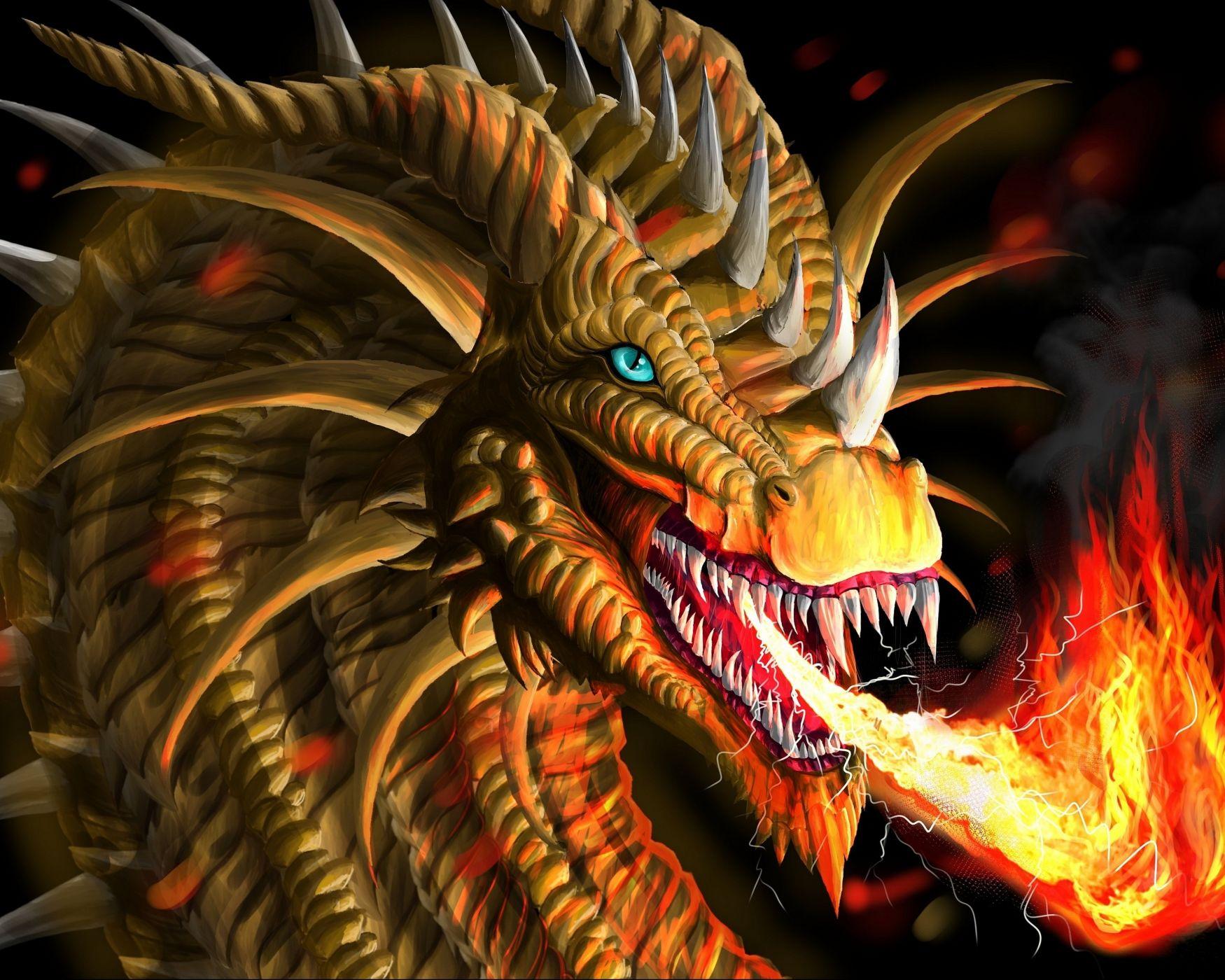 длительный фото драконов злых садовых цветов