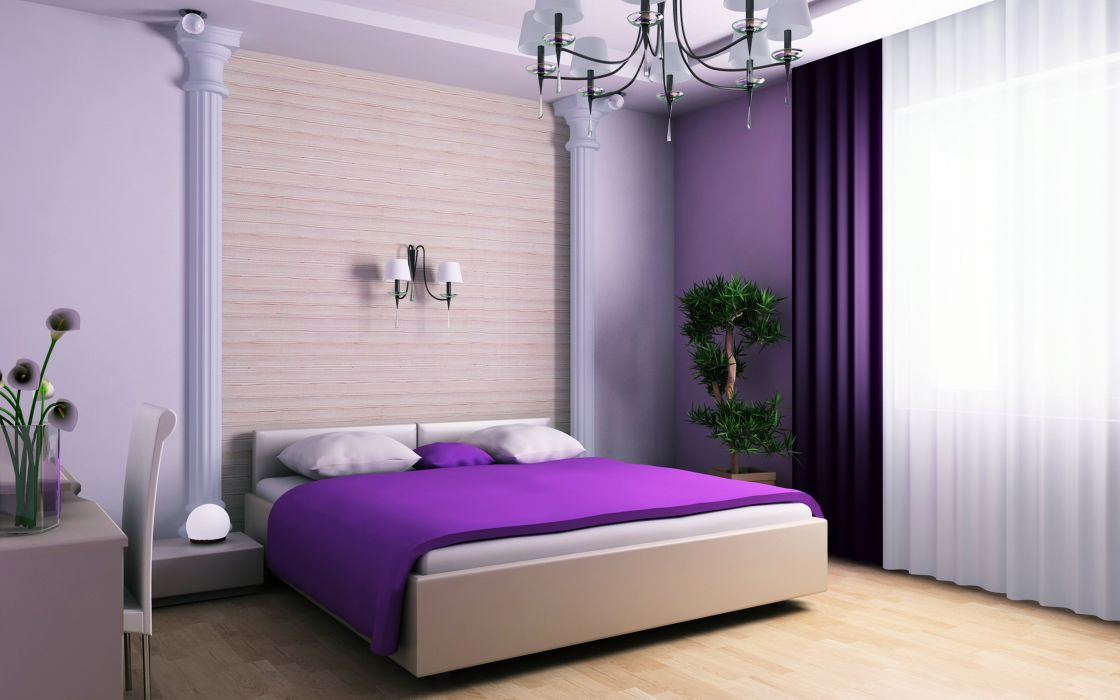 bedroom comfort Curtains family fashion furniture garden happiness home interior landscape life luxury model relaxation technology Villa wife Windows wallpaper