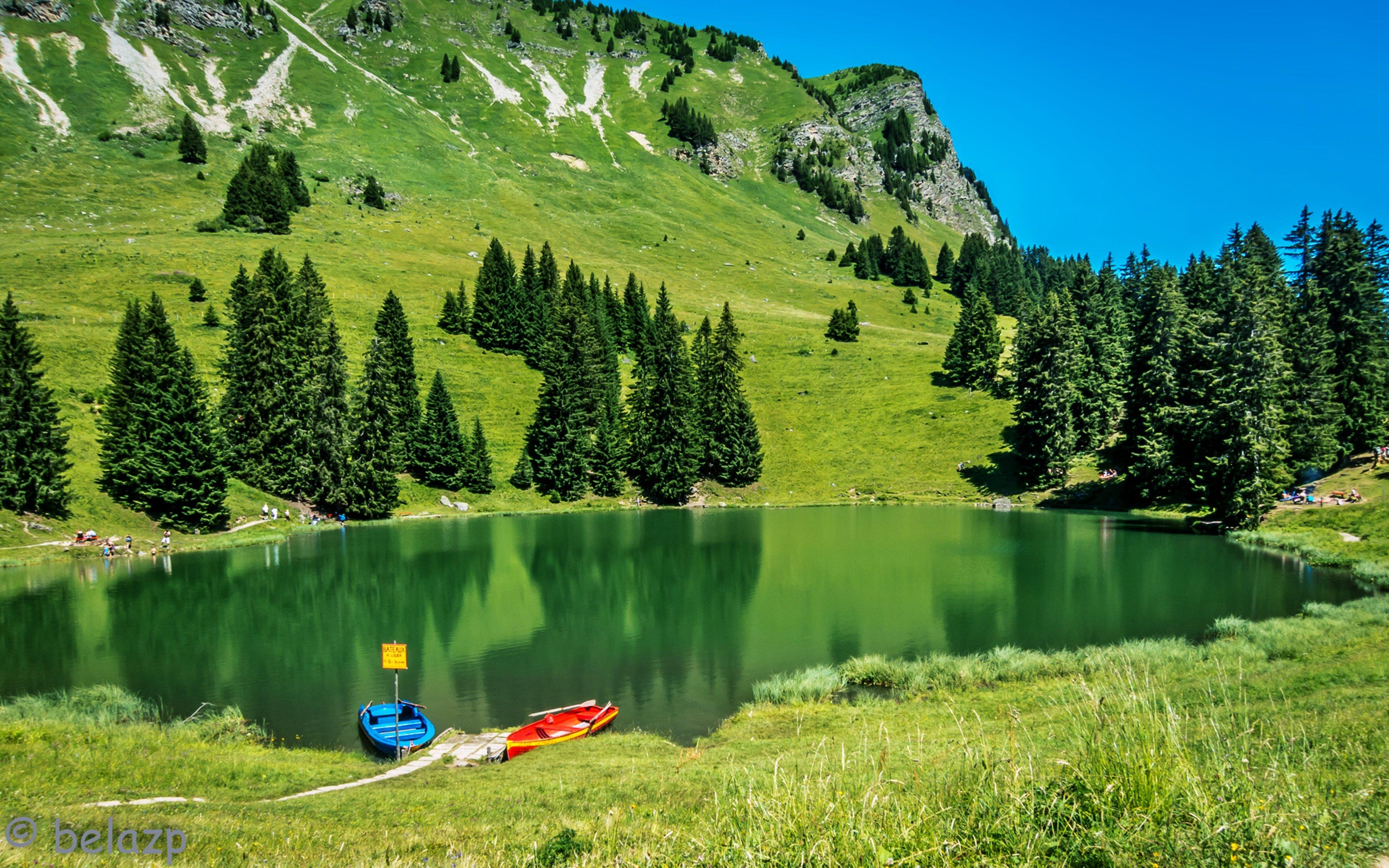 Great Wallpaper Mountain Green - a073ae6cca1cf71b15a9c2c4ea1c373f  Image_431142.jpg