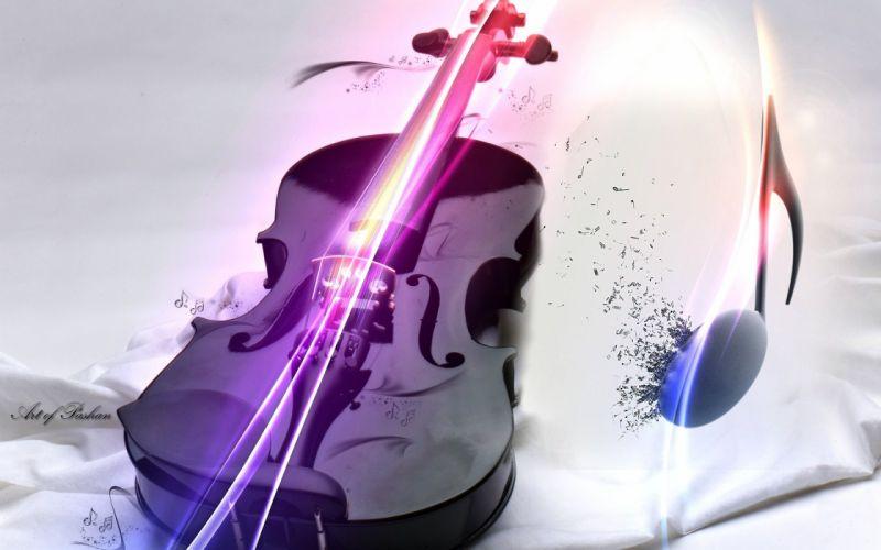 music black white violin inspiration note violin wallpaper