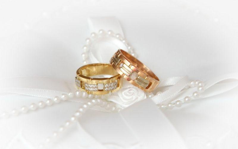 white wedding rings necklaces wedding wallpaper