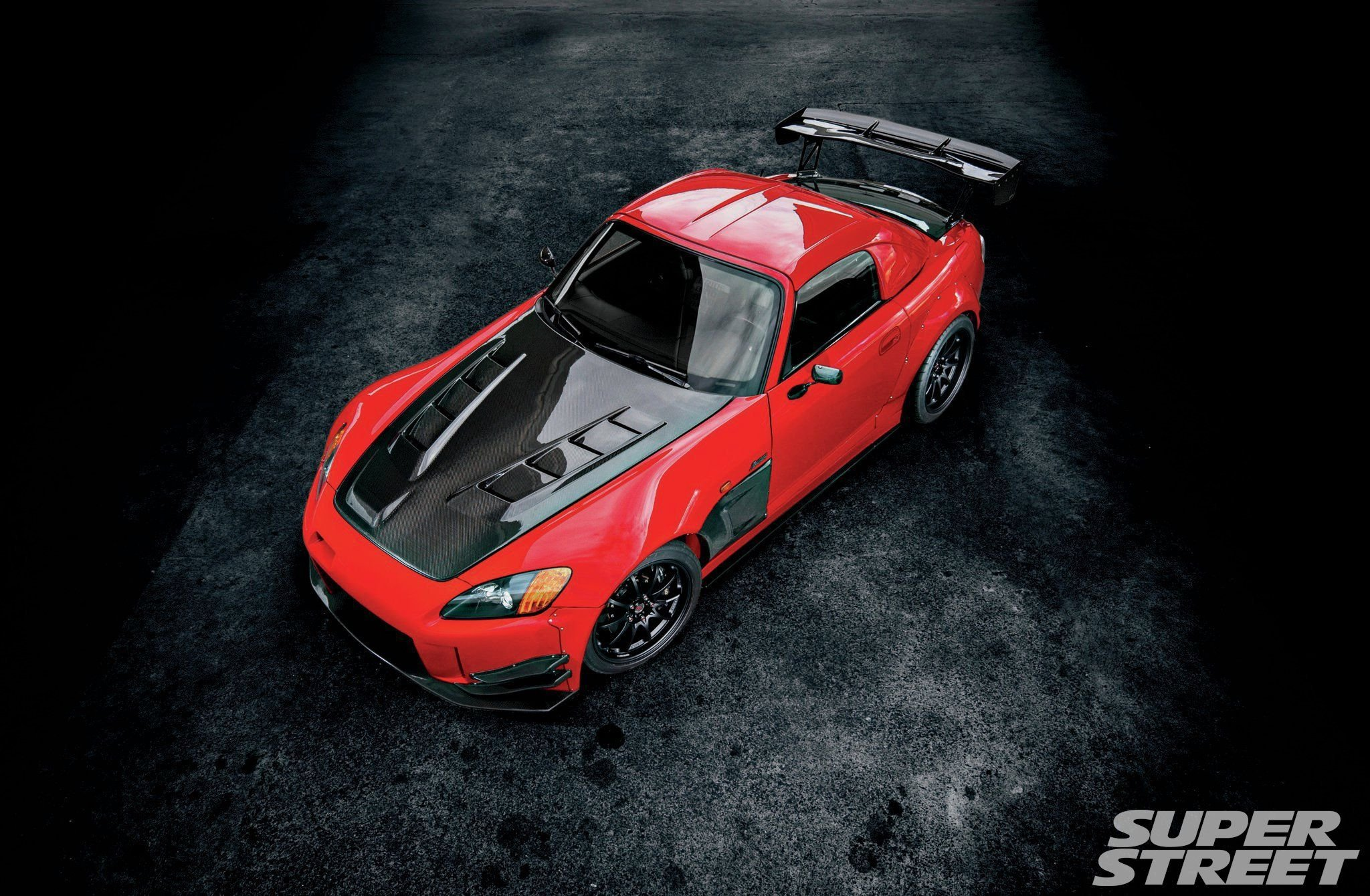pictures of rc cars with 2000 Honda S2000 Convertible Cars Tuning on 1 18 Vw Scirocco 1 Million Kwl Motorsport likewise B6 WilhelmSkjoldebrand Odense2017010608 also Bil moreover Tanks as well 1965 Ford Mustang Shelby GT 350 Race Car Classic Old USA  01.