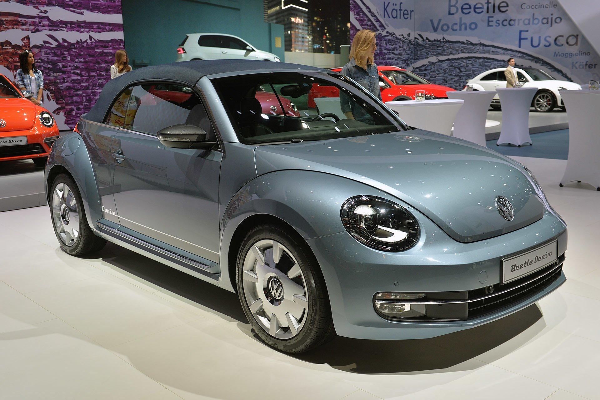 volkswagen beetle special edition concepts 2015 dark cars wallpapers. Black Bedroom Furniture Sets. Home Design Ideas