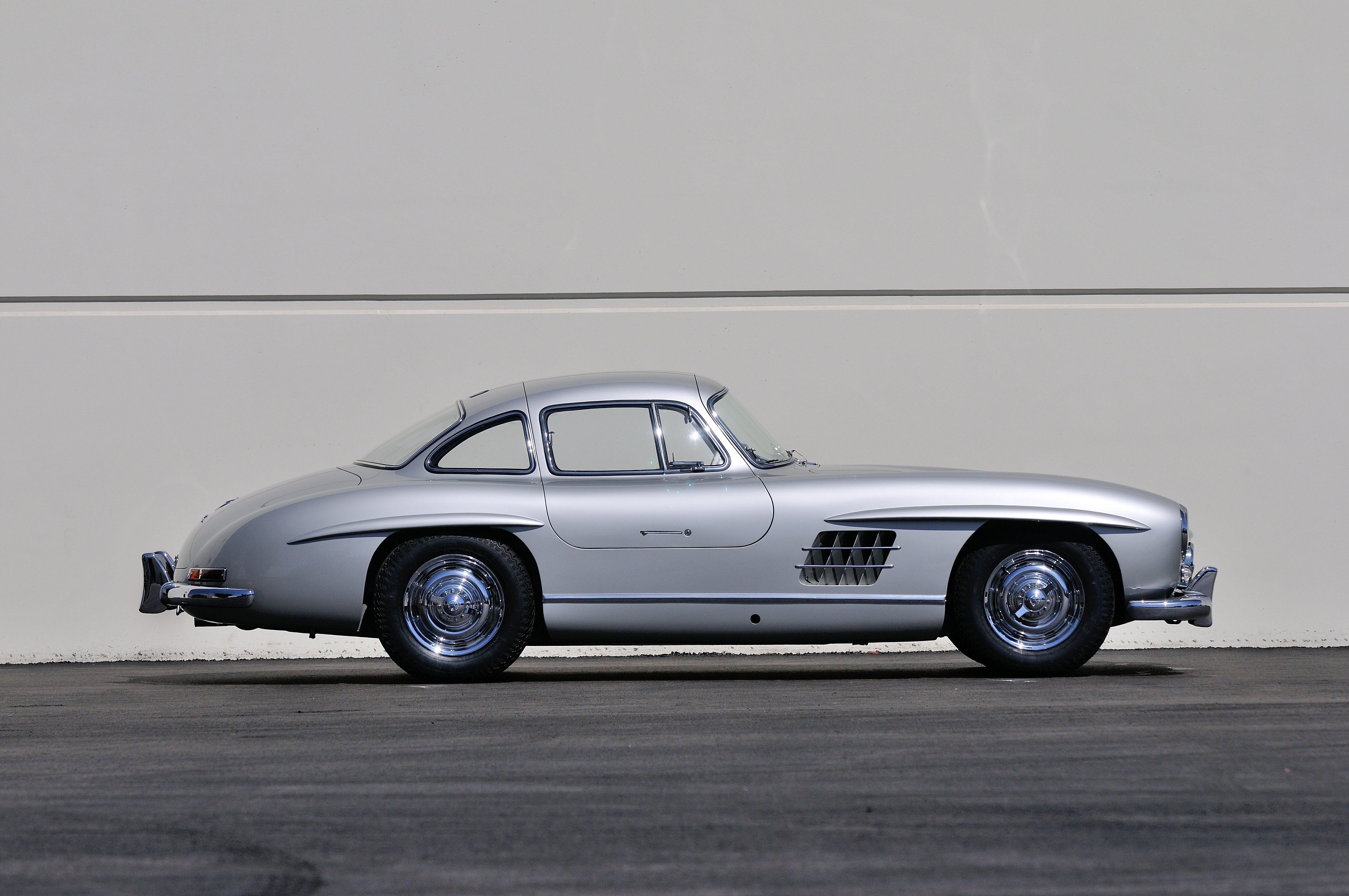 300sl 254 wallpaper - photo #44