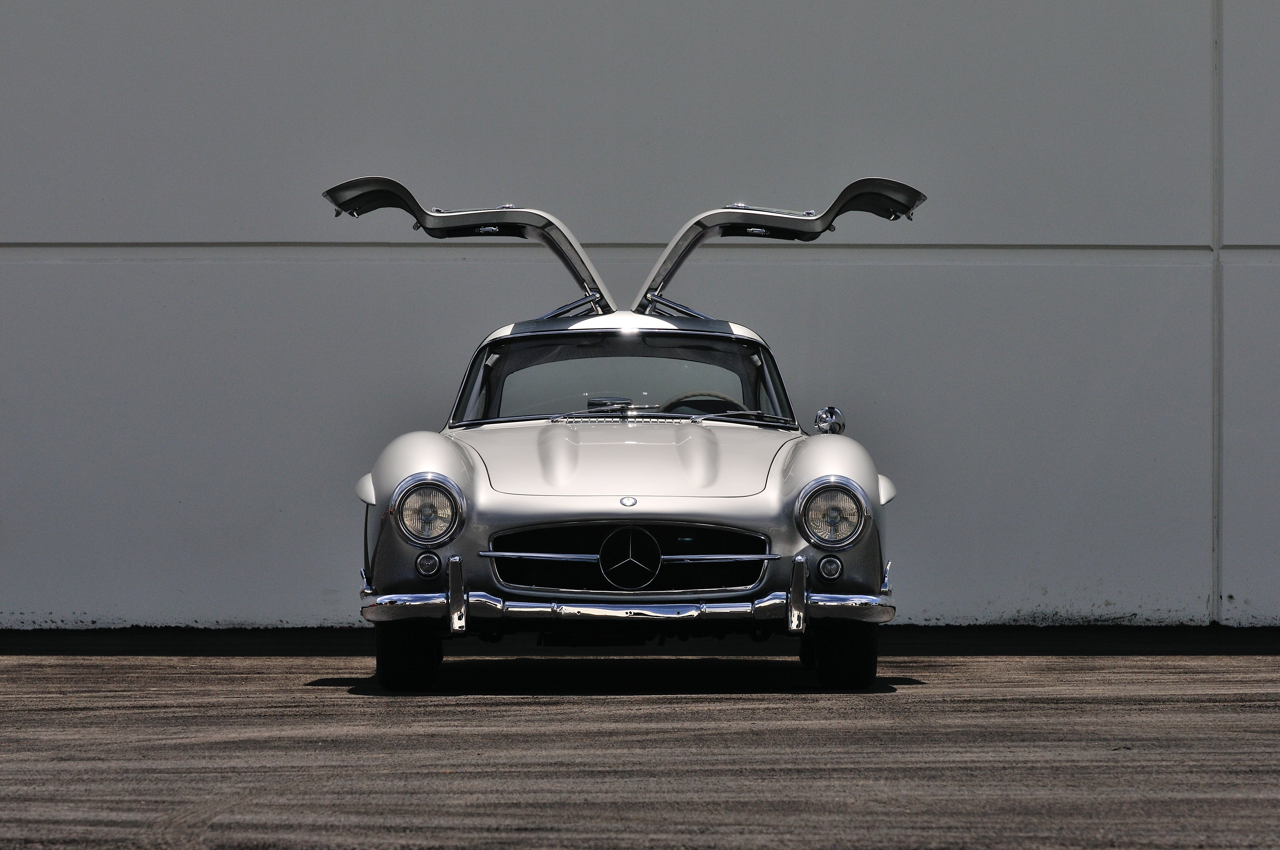 300sl 254 wallpaper - photo #24