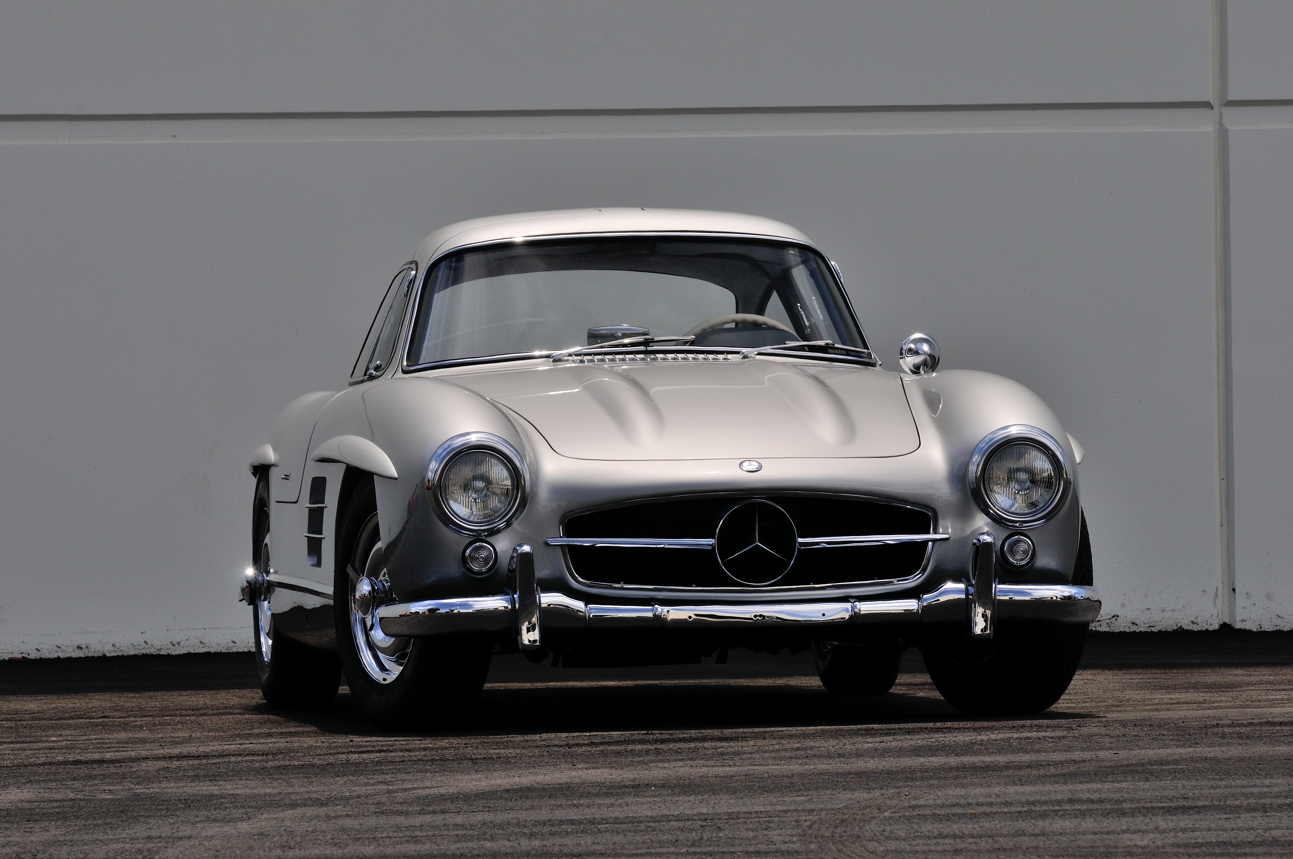 300sl 254 wallpaper - photo #15
