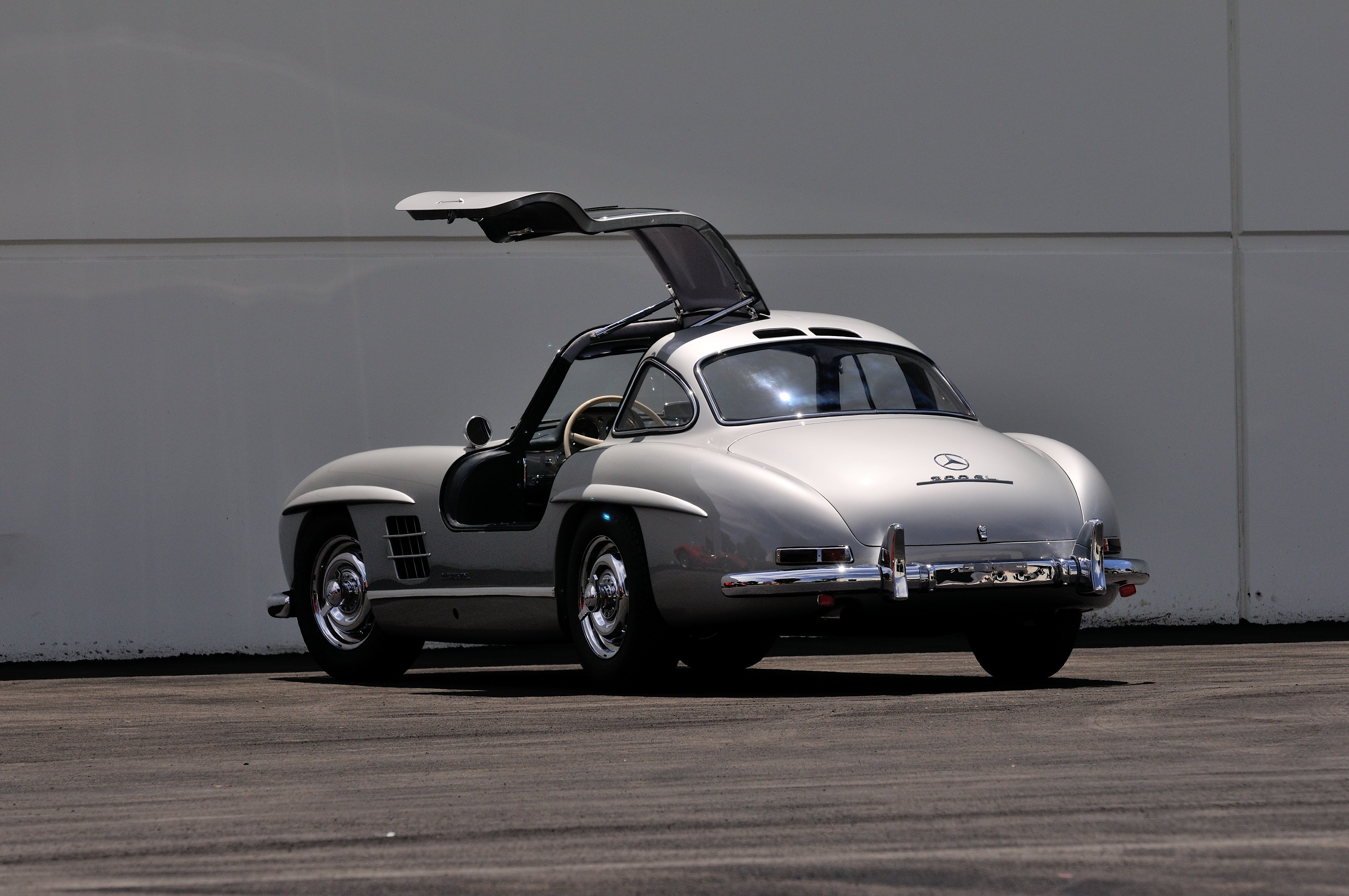 300sl 254 wallpaper - photo #13