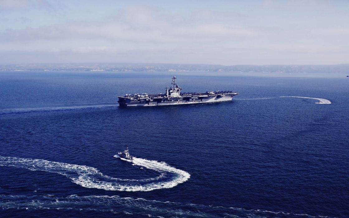 sredizemnoe marsel army clouds destroyer frigate Military Royal Sea ship sky watercraft ocean wallpaper