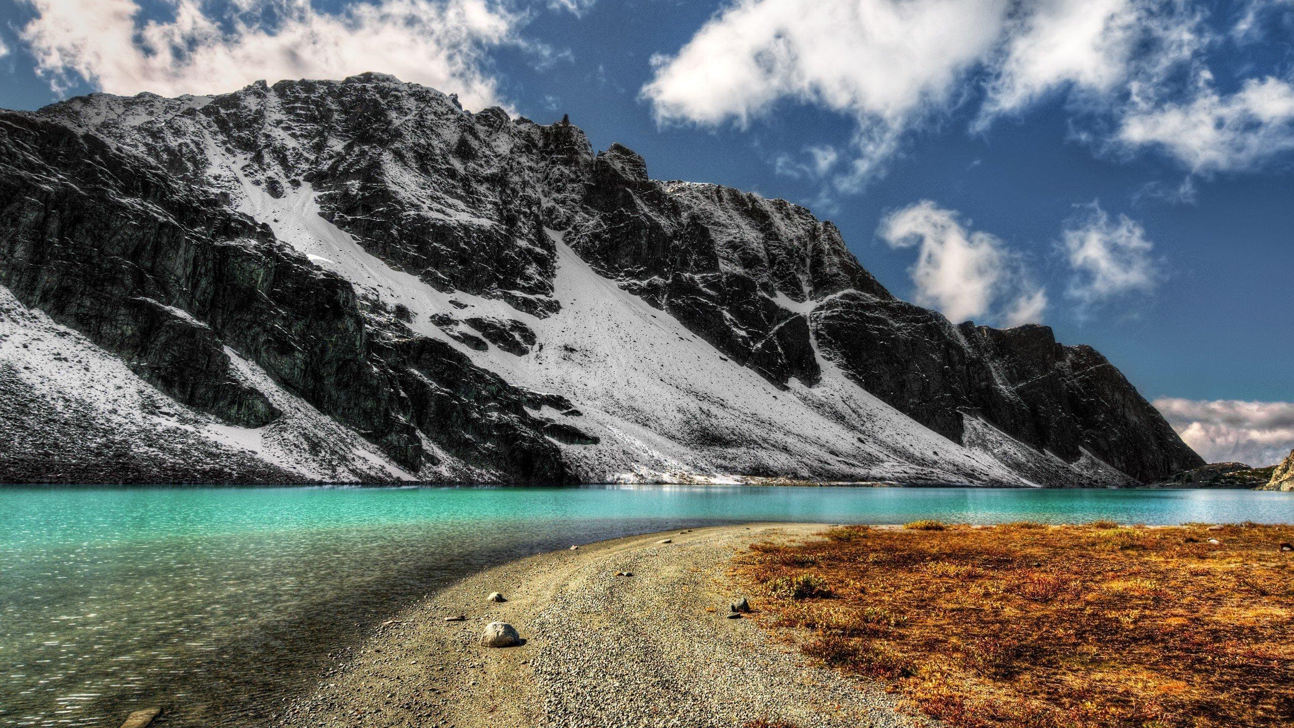 Wonderful Wallpaper Mountain 1440p - ca68c9a044d44f0ede088ced64bfa96a  Photograph_361213.jpg