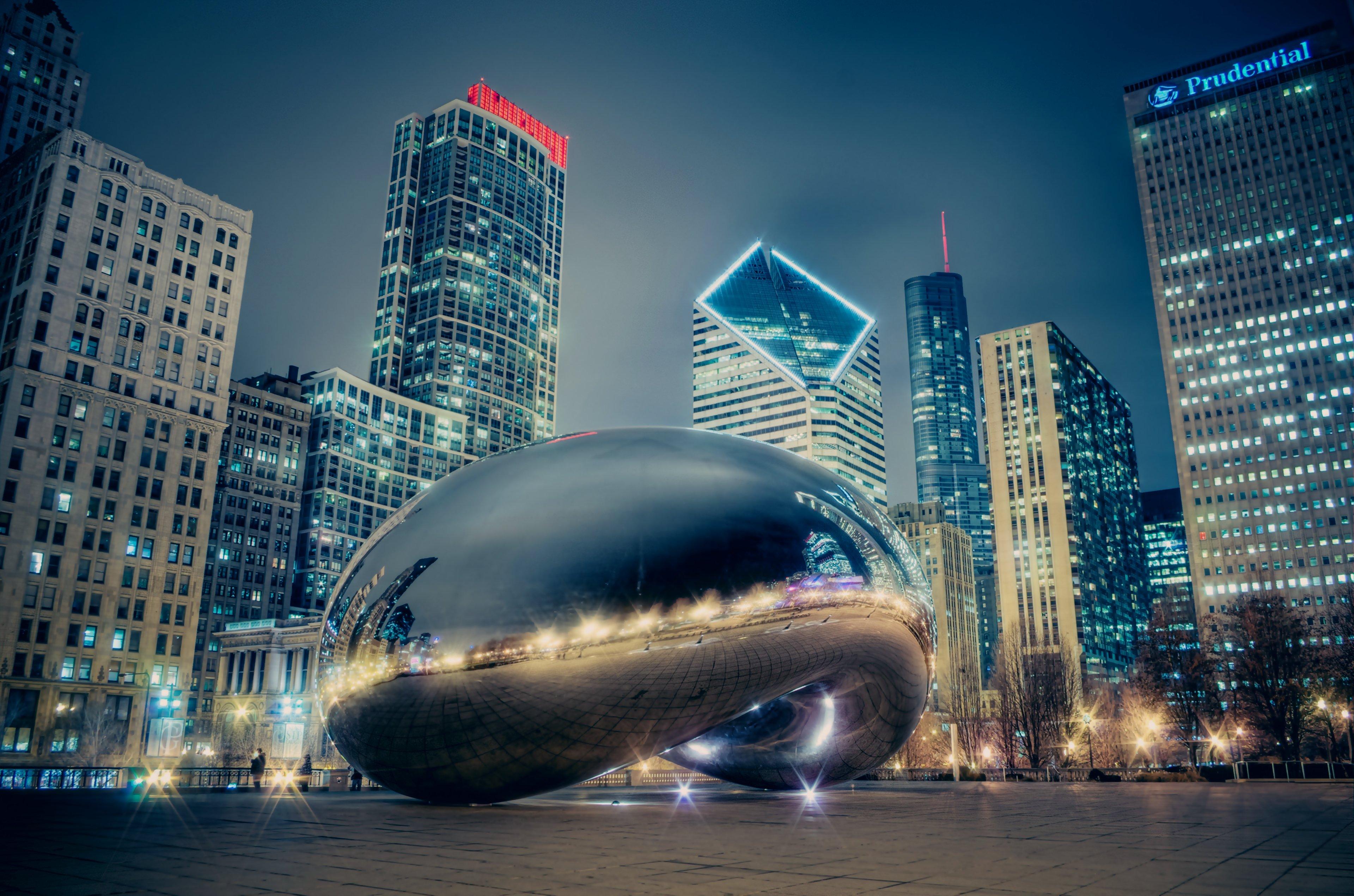Good Wallpaper Night Chicago - 67ee09eeb1cbd775a844e9b42ceee5b3  Graphic.jpg
