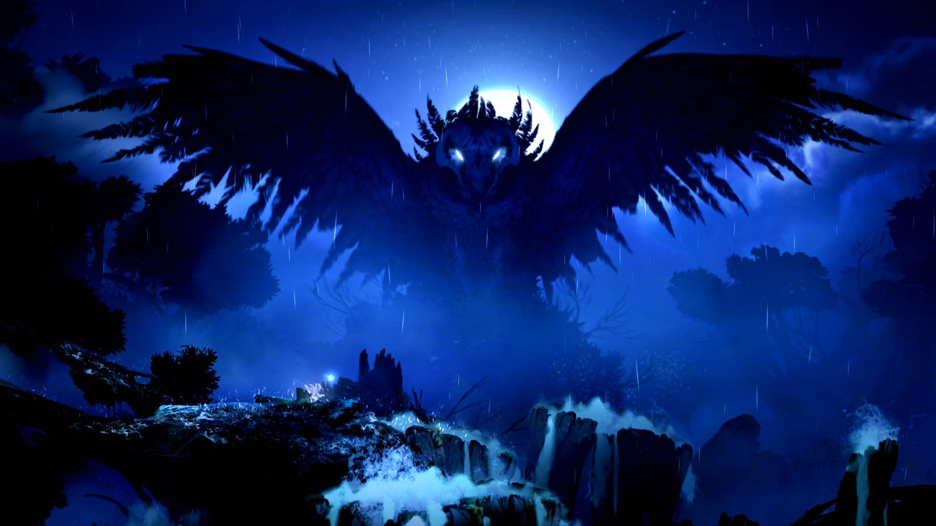 ORI-BLIND-FOREST action adventure rpg ori blind forest ...