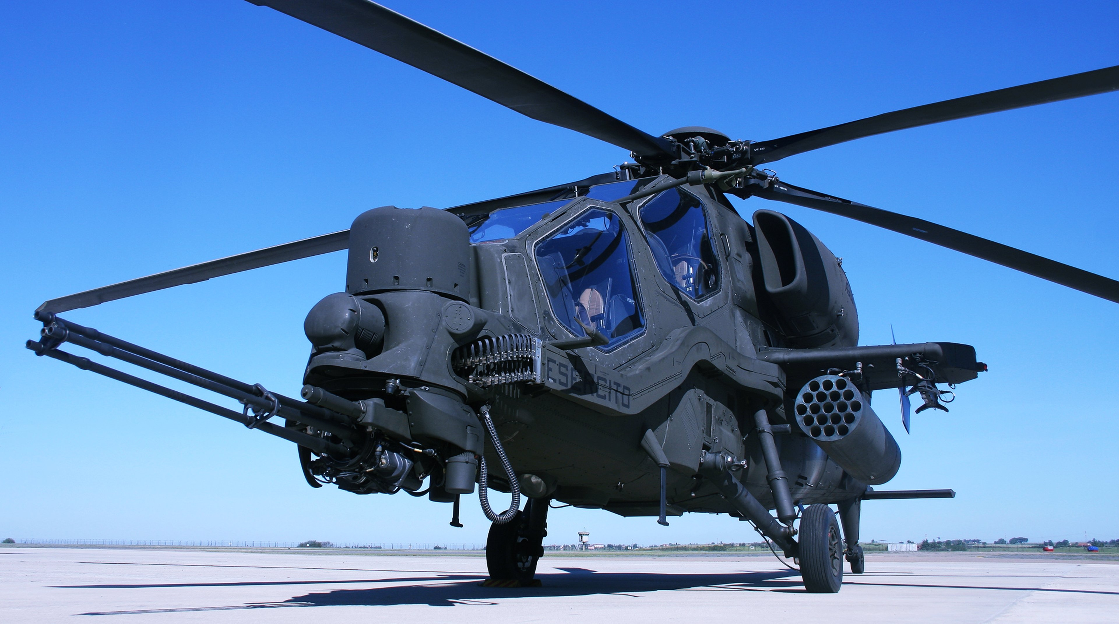 Elicottero S 64 F : Bell ah s cobra udarnyy helicopter warplane aircrafts
