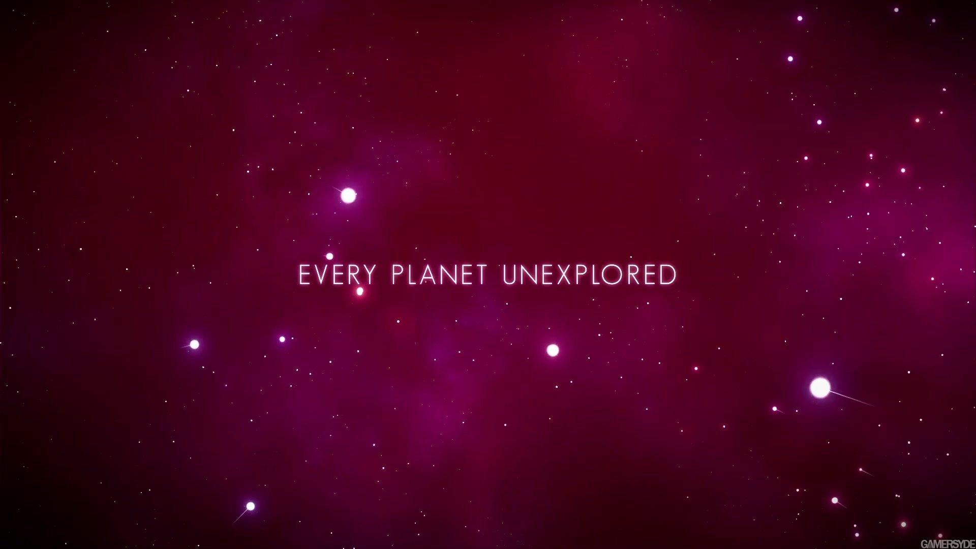 No Mans Sky Sci Fi Adventure Procedural 1noms Exploration Survival Fpa Stars Planet Wallpaper 1920x1080 653535 Wallpaperup