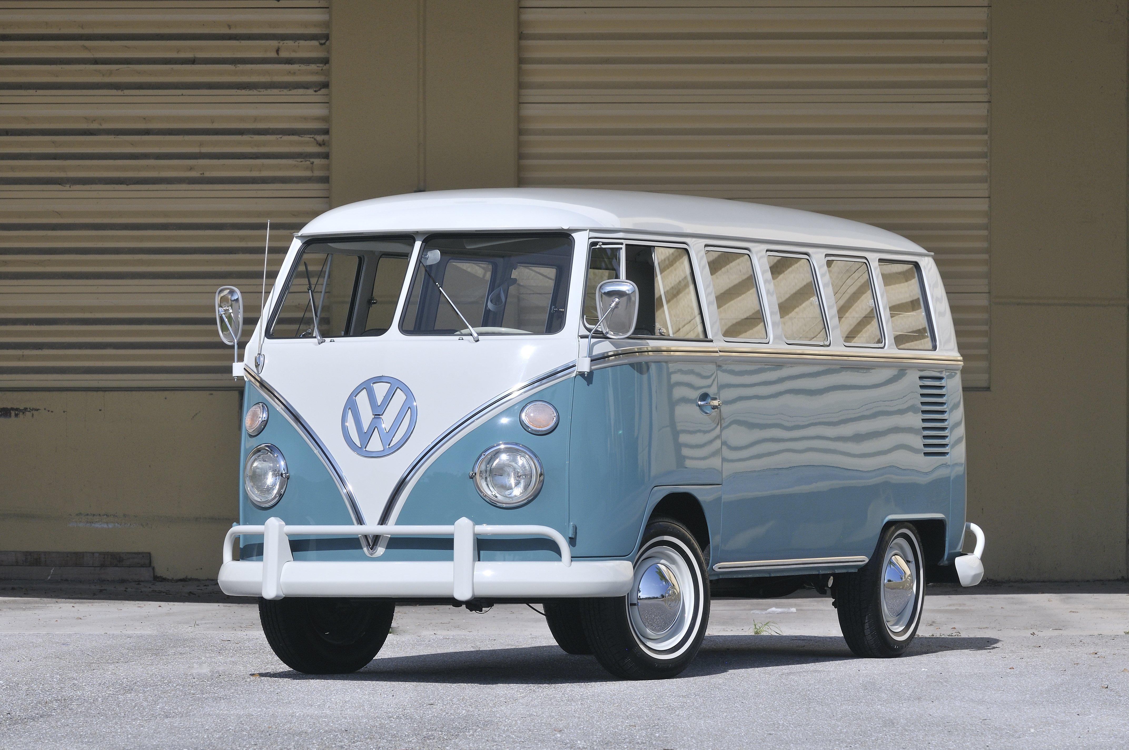 1967 volkswagen vw 13 window bus kombi classic old usa 4288x2848 05 wallpaper 4288x2848. Black Bedroom Furniture Sets. Home Design Ideas