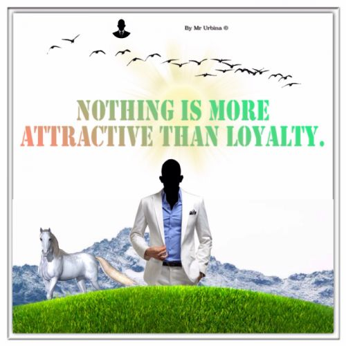#quotes #frases #twitter #mrurbina #sun #horse #mountain wallpaper