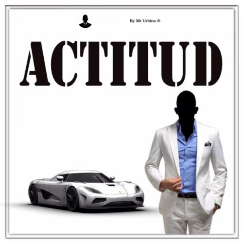 #mrurbina #men #actitud #car #quotes #frases wallpaper
